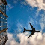 Acoustique environnementale - Aéroport