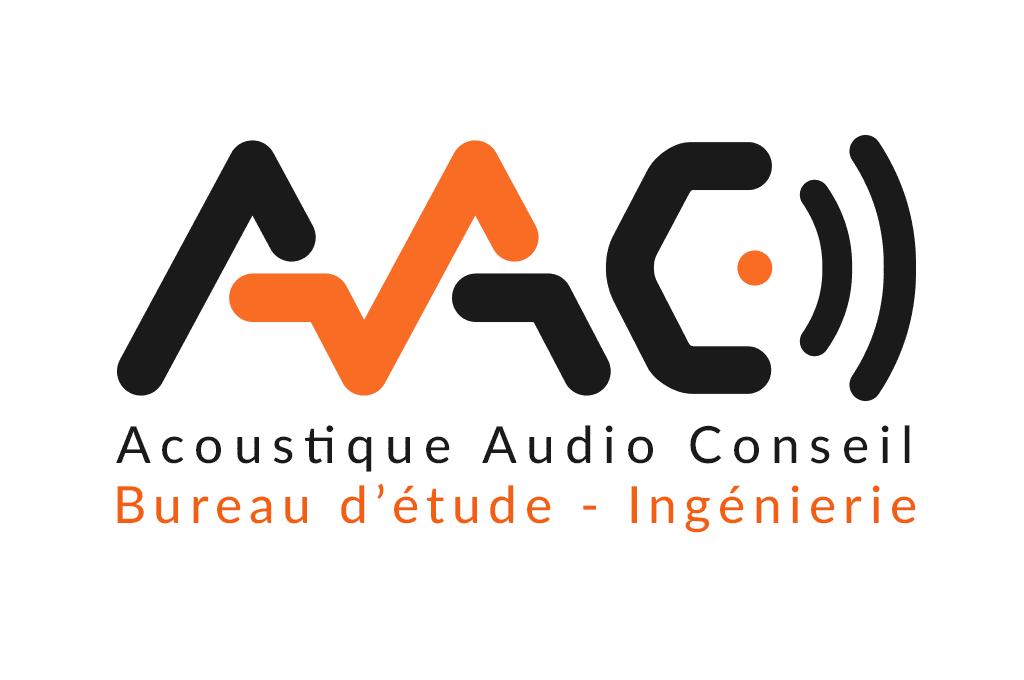 Acoustique Audio Conseil Bureau D Etude En Acoustique Acousticien