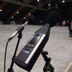 Amelioration_acoustiques_des_salles_Tours_Acousticien_Conseil_Mesures_etudes