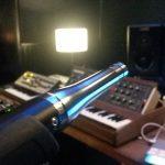 Studio_enregistrement_Confort_acousticien